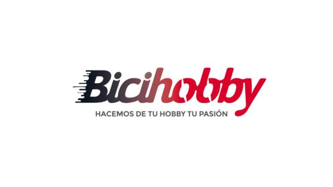 Bicihobby Intro 11-1