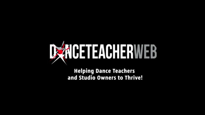 DANCETEACHER Intro 5