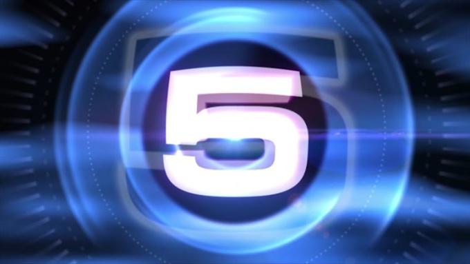 countdown Fiverr 10-0