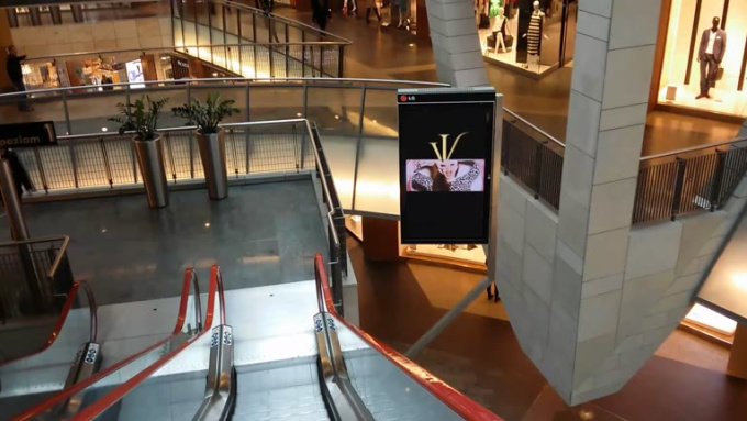 mall_ad_hd
