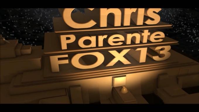 Chris_Parente_Fox13_20CF