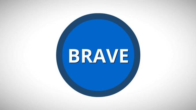 braveHD