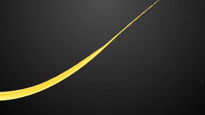 Yellow_splash