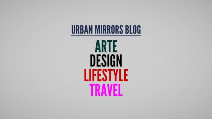 UrbanMirrors_1