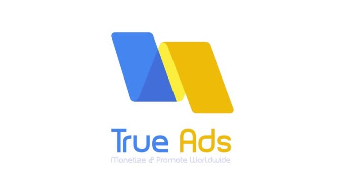 true ads_HD