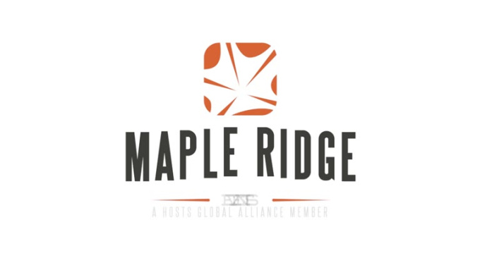 Maple Ridge_1280