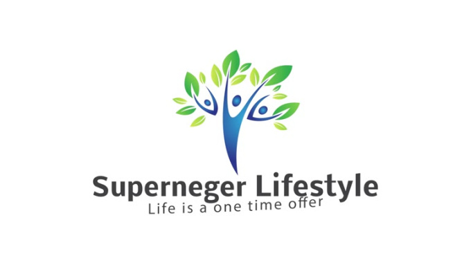 Superneger Lifestyle_HD