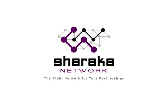 Sharaka_Tagline