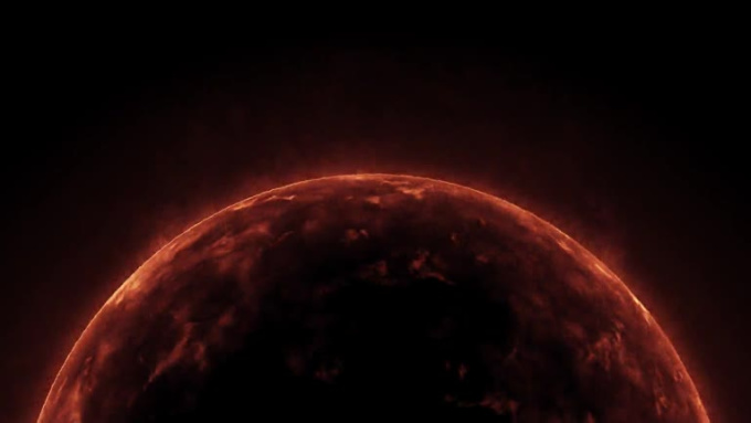 atypical_SolarLogoReveal__1080p