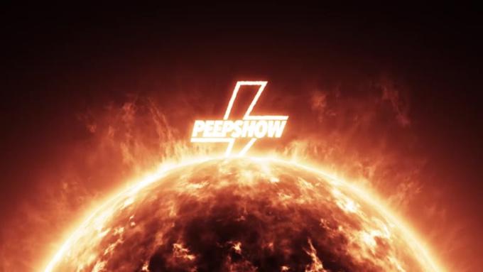 cristianobi SolarLogoReveal - 720p