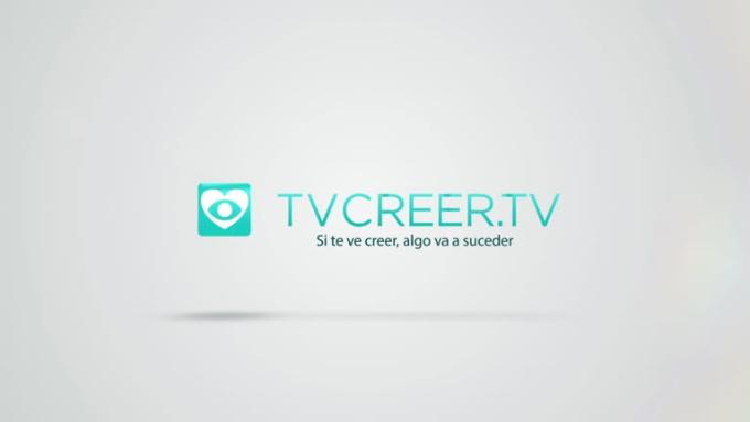 TVcreer Render Correccion 1