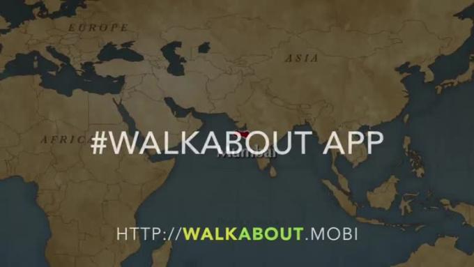 walkaboutmap3
