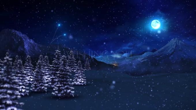 callitfix_happy new year FULL HD