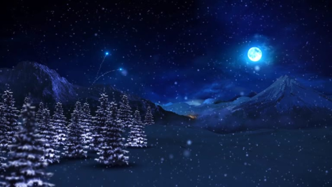 davidburnik_happy new year