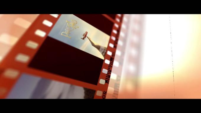 Golden Film Award