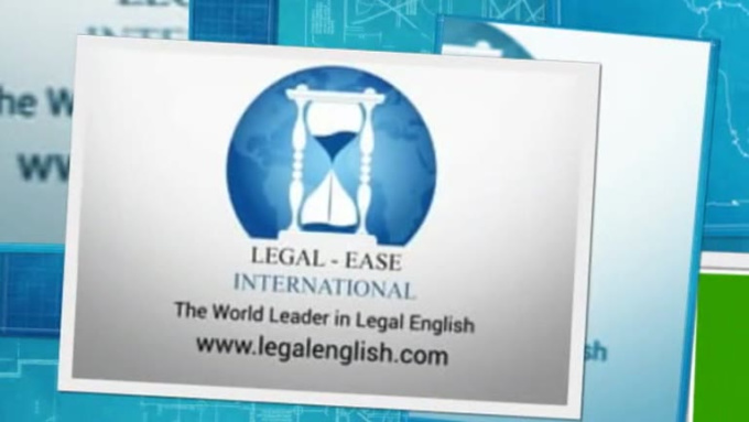 Legal English Mexica