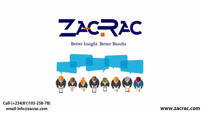 ZacRac