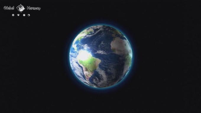 GlobalHarmony-Revised