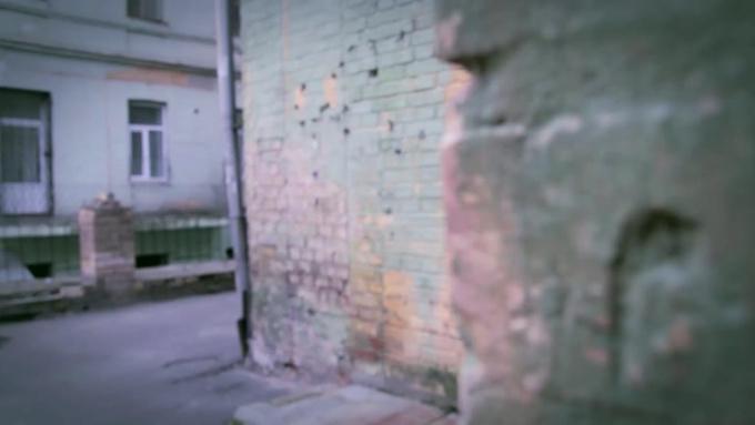 VIDEO__FULL_HD