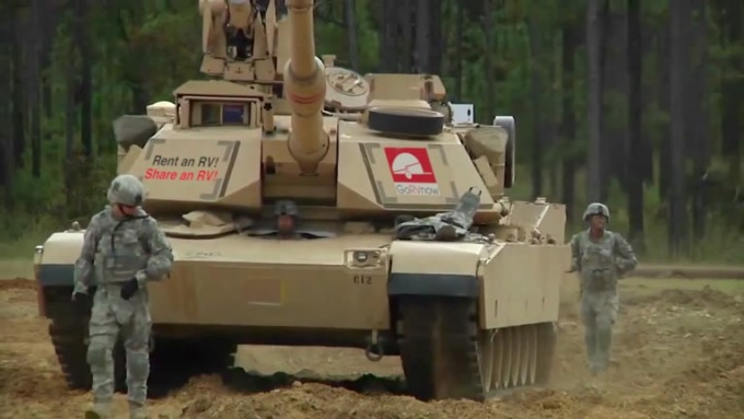 Tank_campoutnow