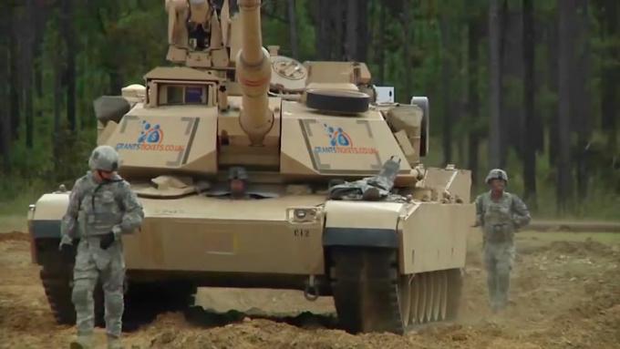 Tank_concierge1234