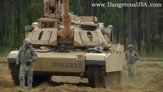 Tank_dmiholdings101