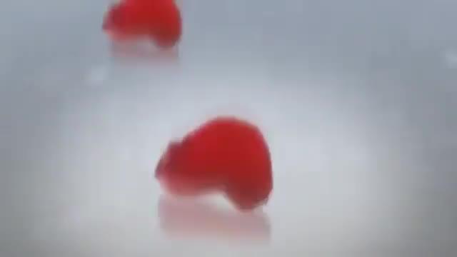 asiaflirts