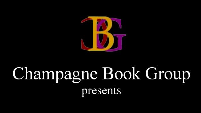 champagnebookslegacy