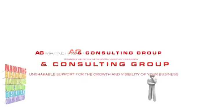 agconsulting
