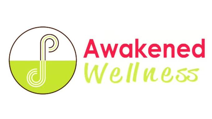 awakenedwellness