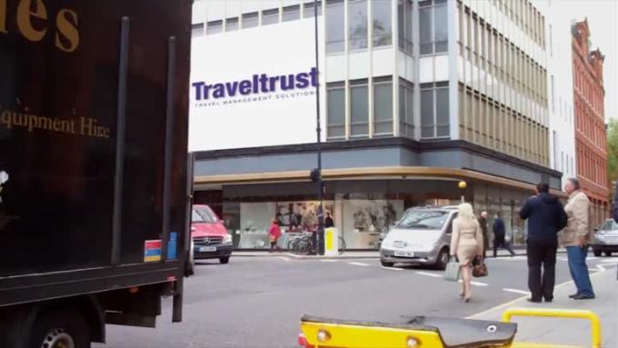 traveltrust__final