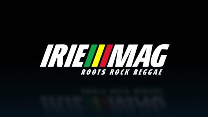 Irie_Mag