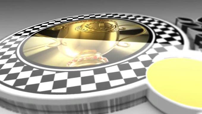 FinalRender-Animation3D_Mod