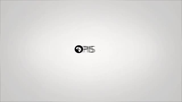 tonyanakwe_video_small_version