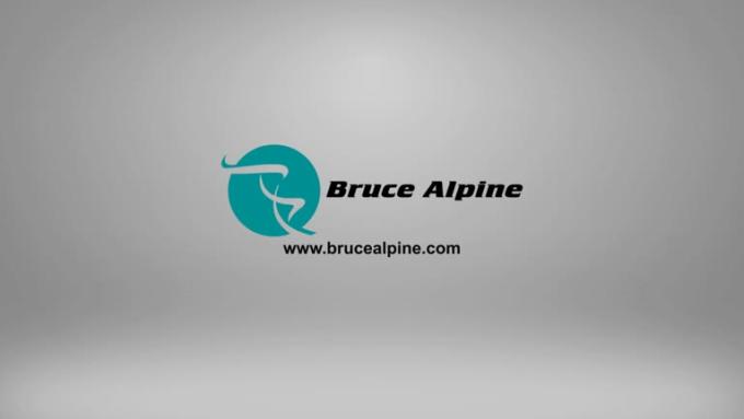 brucealpine2
