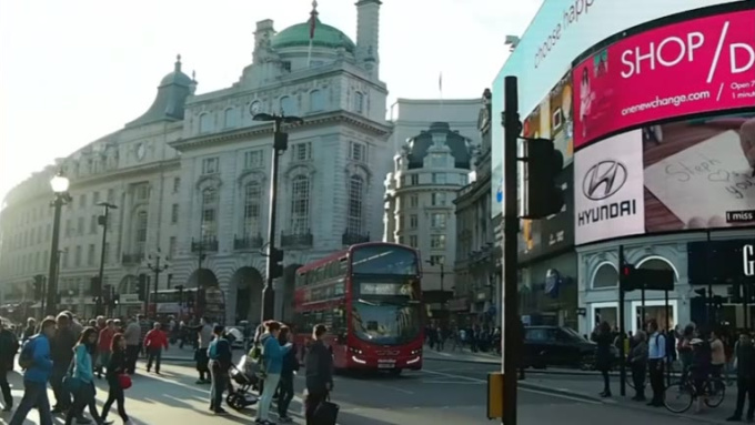 piccadilly_ad_low_res3