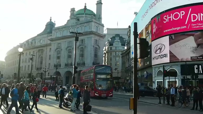 piccadilly_ad_HD