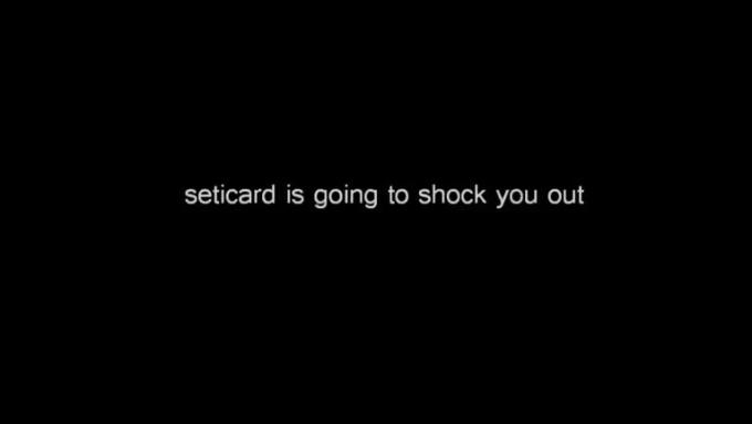Seticard_final