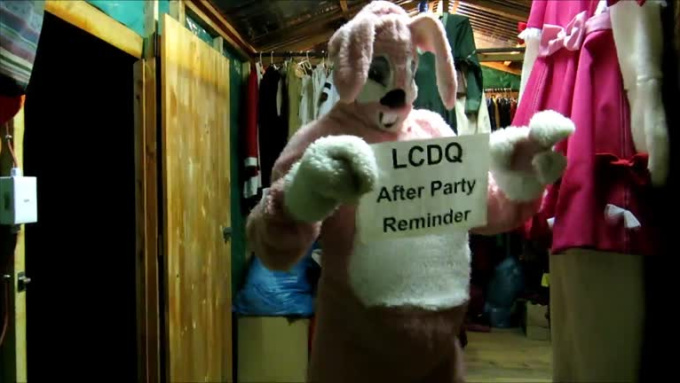 Pink_Bunny__LCDQ_After_Party_Reminder__Attempt_3