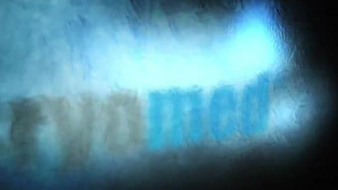 andreaswilk_FrostyLogoReveal - 1080p