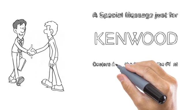 keywood-mud