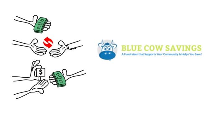 Blue Cow Savings