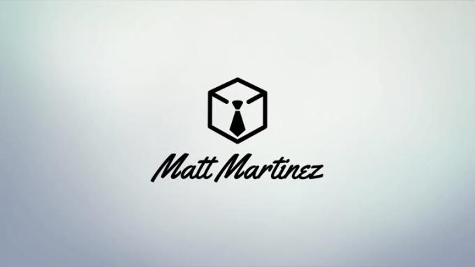 MattMartinez