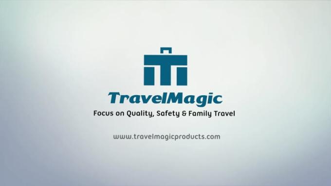 TravelMagic_4