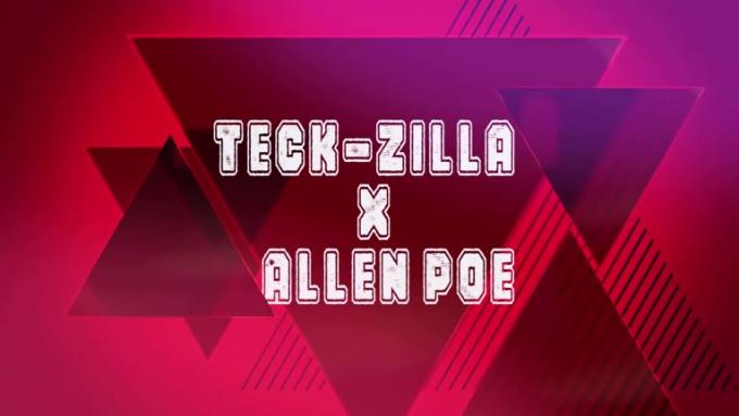 New_teckzilla