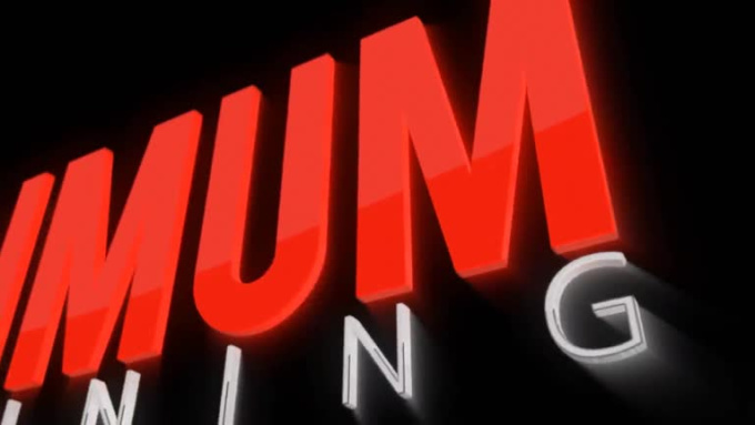 Primum_Intro3