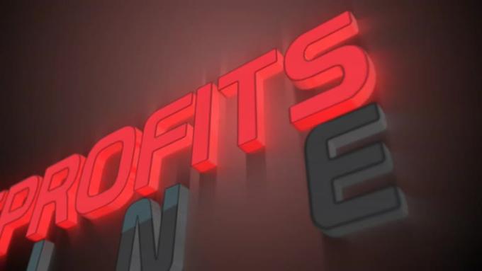 Newbie Profits_INTRO2