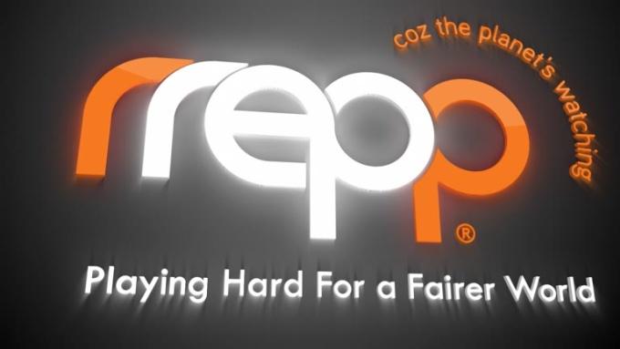 RREPP_INTRO_v3_HD