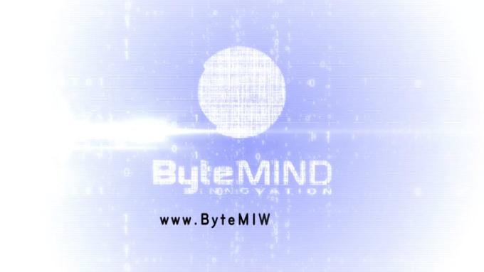 Byte Mind