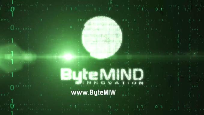 Byte Mind 2